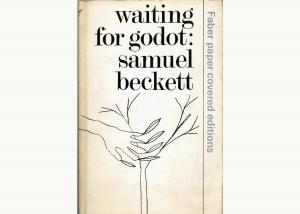 Waiting for Godot.jpg by johnrobertshepherd, on Flickr