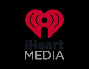 iHeartMEDIA icon
