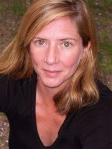 Nancy K. Pearson photo