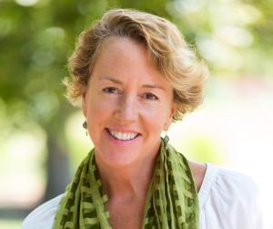 Wendy Whitman Clarke