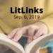 LitLinks for Sep. 6, 2019