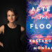 Kassandra Montag: Poetry to Prose with Debut Novel